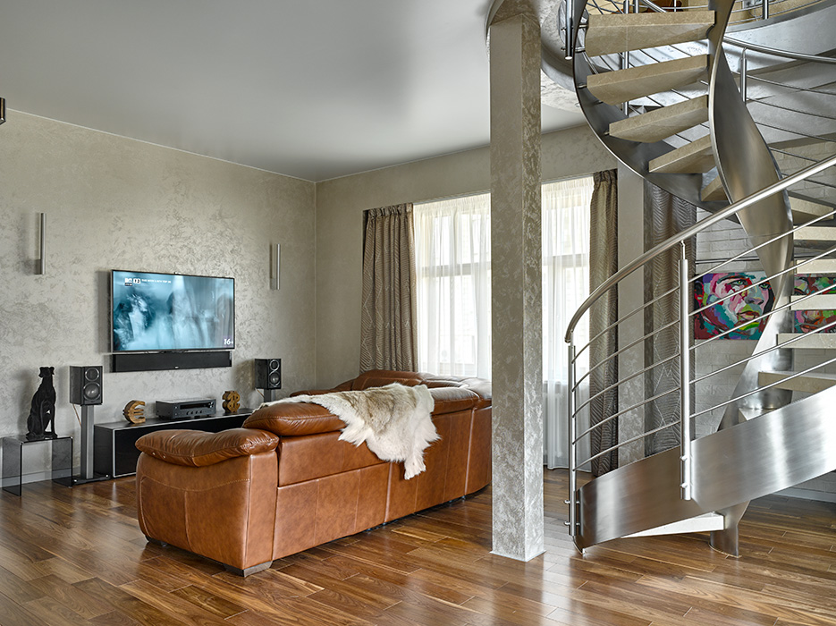 предпочитают выращивать объединение двух квартир строительные фото светло-серые стены балансируй